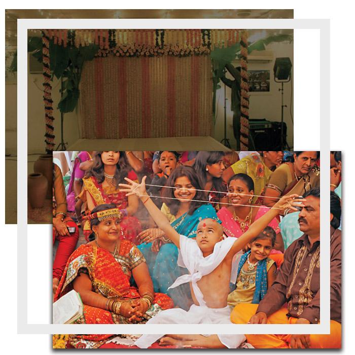indian-thread-ceremony